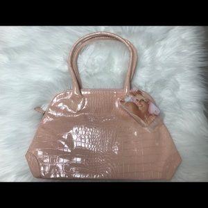Jessica Simpson Fancy Bag